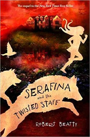http://viviansbookpavilion.blogspot.tw/2017/06/serafina-and-twisted-staff-serafina-and.html