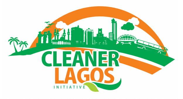 A Clarion Call to Gov Ambode: Lagos Is Getting Dirty - Photos