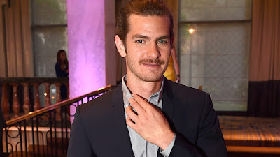 andrew-garfield-excited-to-see-new-spider-man-film