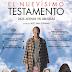 El Nuevisimo Testamento con la presencia exclusiva en la Argentina del director Jaco Van Dormael