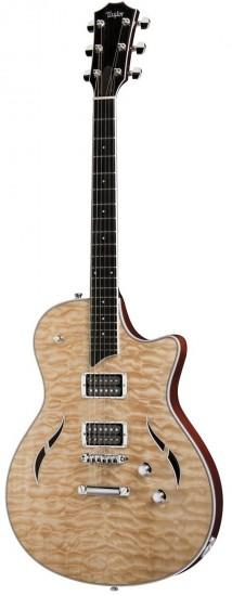 Đàn Guitar TayLor T3 NAT