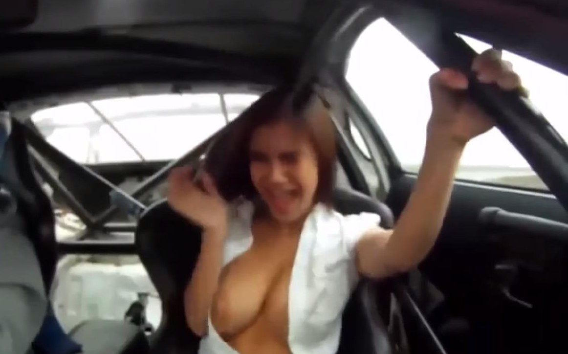 Drama funny pictures of sexy girls bangcock