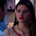Tanuja To Break Rishi's Kasam And Decide To Return To Abhishek In Colors Kasam Tere Pyaar Ki