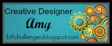 http://paisleysplayhouse.blogspot.com/2016/04/flip-flops-or-fancy-folds-btf-challenge.html