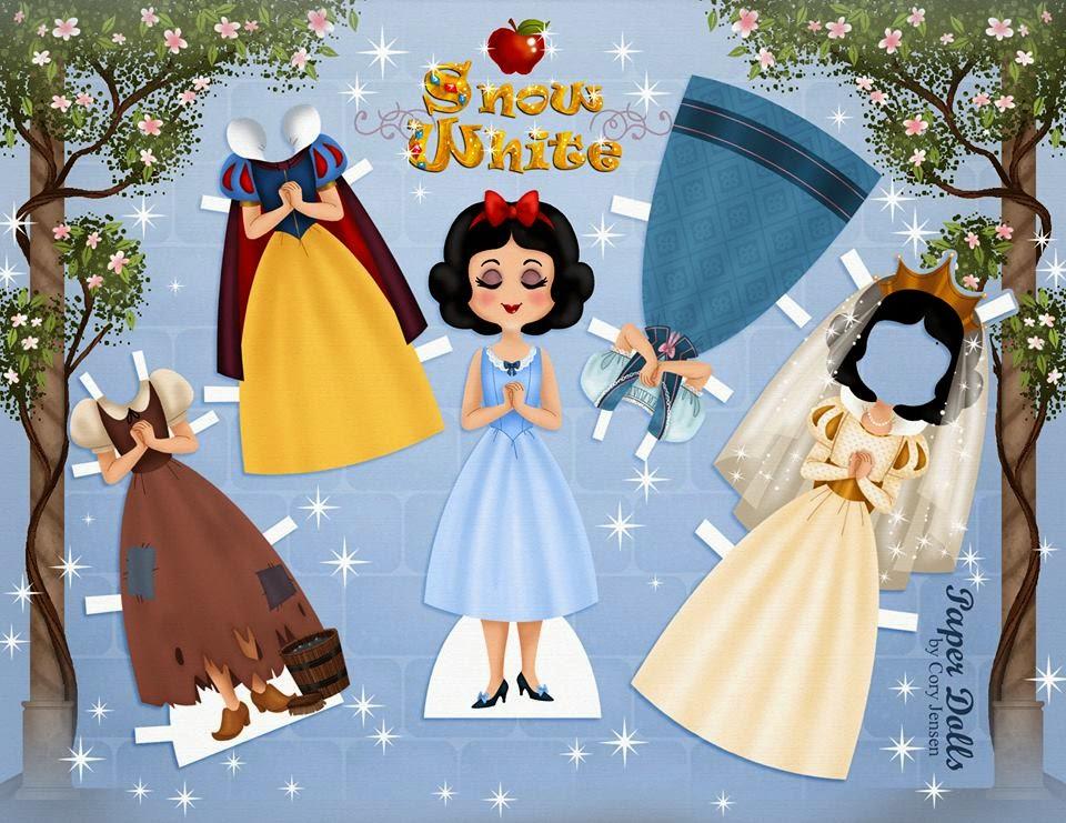 Weihnachtsgrüße Disney.Figurettes Zespół Aspergera Lalki Miniaturki Zapiski Mamy Aspika