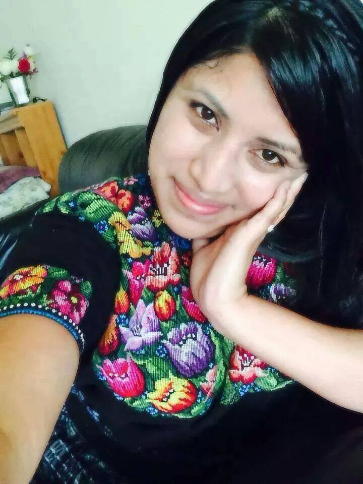 mujer que buscan hombres paginas chat gratis