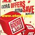 Promo Katalog Ace Hardware Terbaru Boom Sale 2017