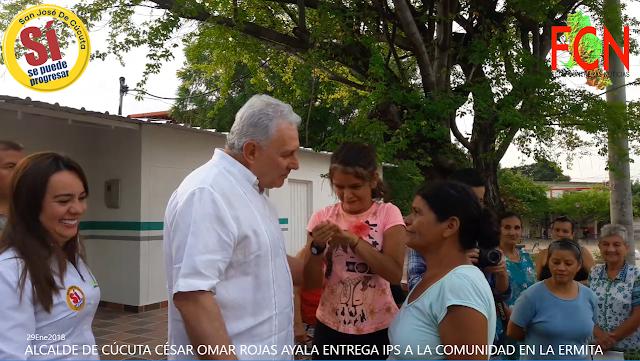 https://www.facebook.com/felixcontrerasnoticias