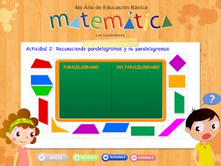 http://www.primerodecarlos.com/TERCERO_PRIMARIA/mayo/Unidad12/matematicas/actividades/Mat_Mod14_4to_2_1sem.swf