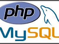 Membaca dan Menampilkan Database Mysql dengan PHP