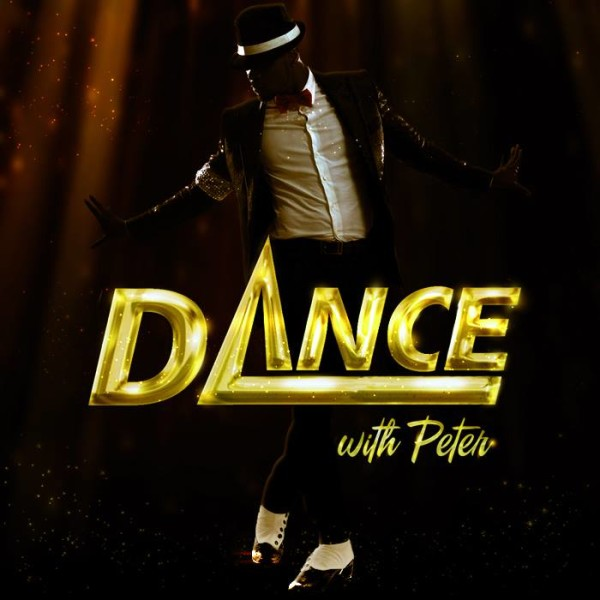 Dance With Peter