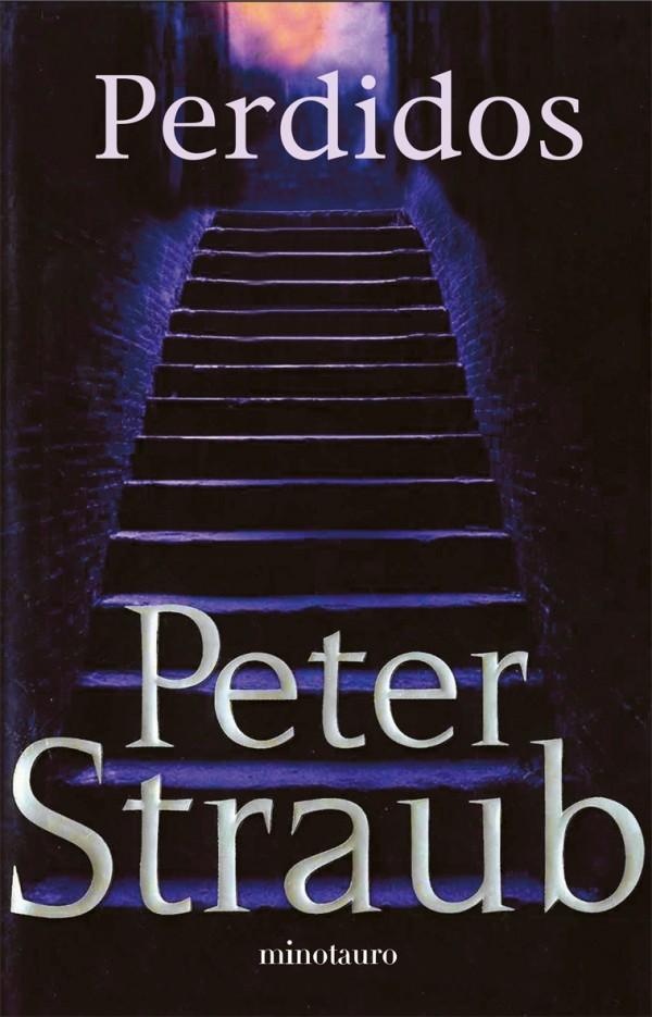 15 Libros De  U0026quot Terror Y Misterio U0026quot  Que Debes Leer En Este