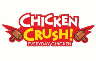 Chicken Crush Jogja