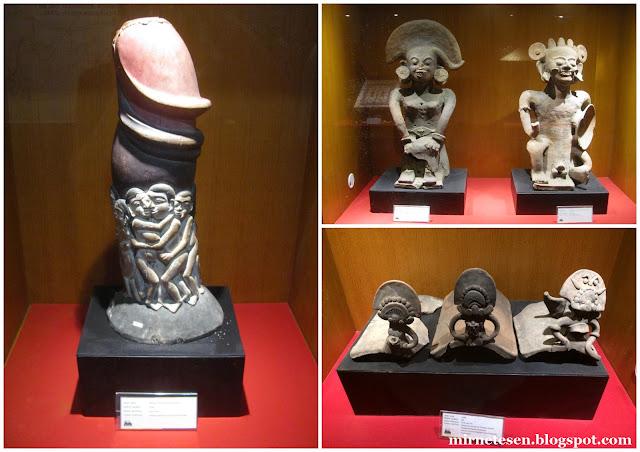 Музей Бали, Денпасар