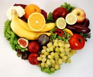 Pengertian Vitamin dan Macam-Macamnya