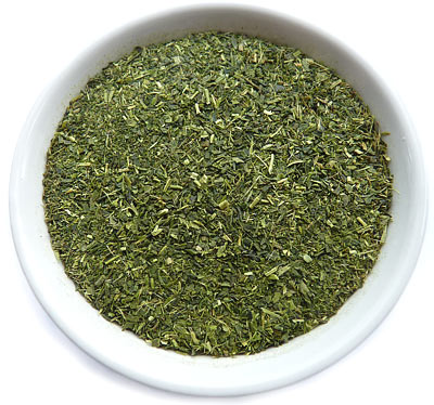 Sushi konacha powder japanese green tea Fat Burner loose leaf tea premium uji Matcha green tea powder aojiru young barley leaves green grass powder japan benefits wheatgrass yomogi mugwort herb