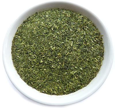 Sushi konacha powder japanese green tea Fat Burner loose leaf tea premium uji Matcha green tea powder aojiru young barley leaves green grass powder japan benefits wheatgrass yomogi mugwort herb