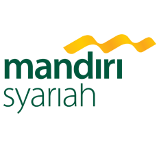 https://direktoribank.blogspot.com/2017/01/alamat-bank-mandiri-syariah-kramat-jati-kalimalang.html