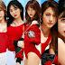 """AOA lança """"Good Luck"""" e traz o calor do verão junto ao MV"""