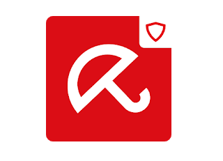 Avira Antivirus Security Pro APK 2019