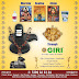Maha Shivaratri Special collections on Giri