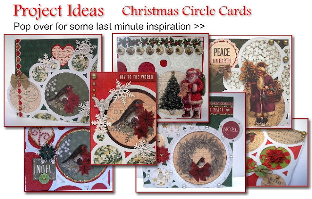 http://www.charmedcardsandcrafts.co.uk/acatalog/christmas-cards-projects-16-km.htm