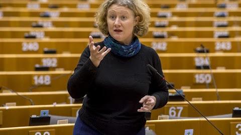 Sargentini nem vesz részt a Magyarországot gyalázó jelentéséről folytatott egyeztetésen