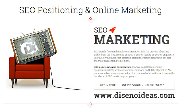 seo-positioning-online-marketing-disenoideas-marbella
