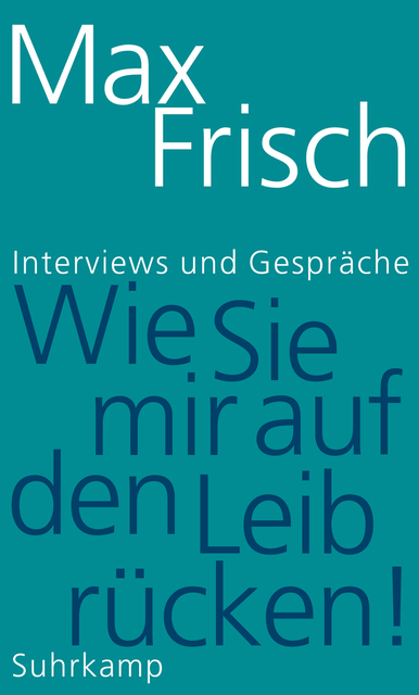Michael Wüstefeld: Kritiken