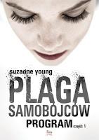 http://wydawnictwofeeria.pl/pl/ksiazka/plaga-samobojcow