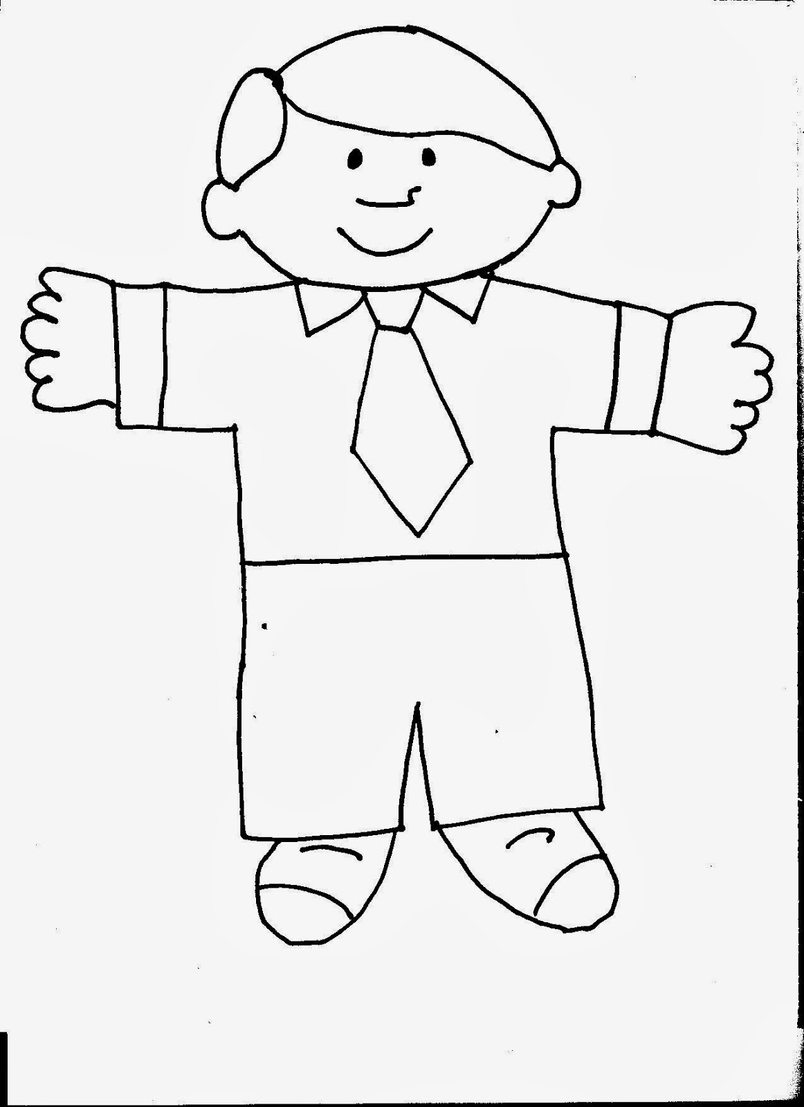 Free Worksheet Flat Stanley Worksheets flat stanley template 23 119 40 kb hitty jubilee 37 templates amp letter examples lab