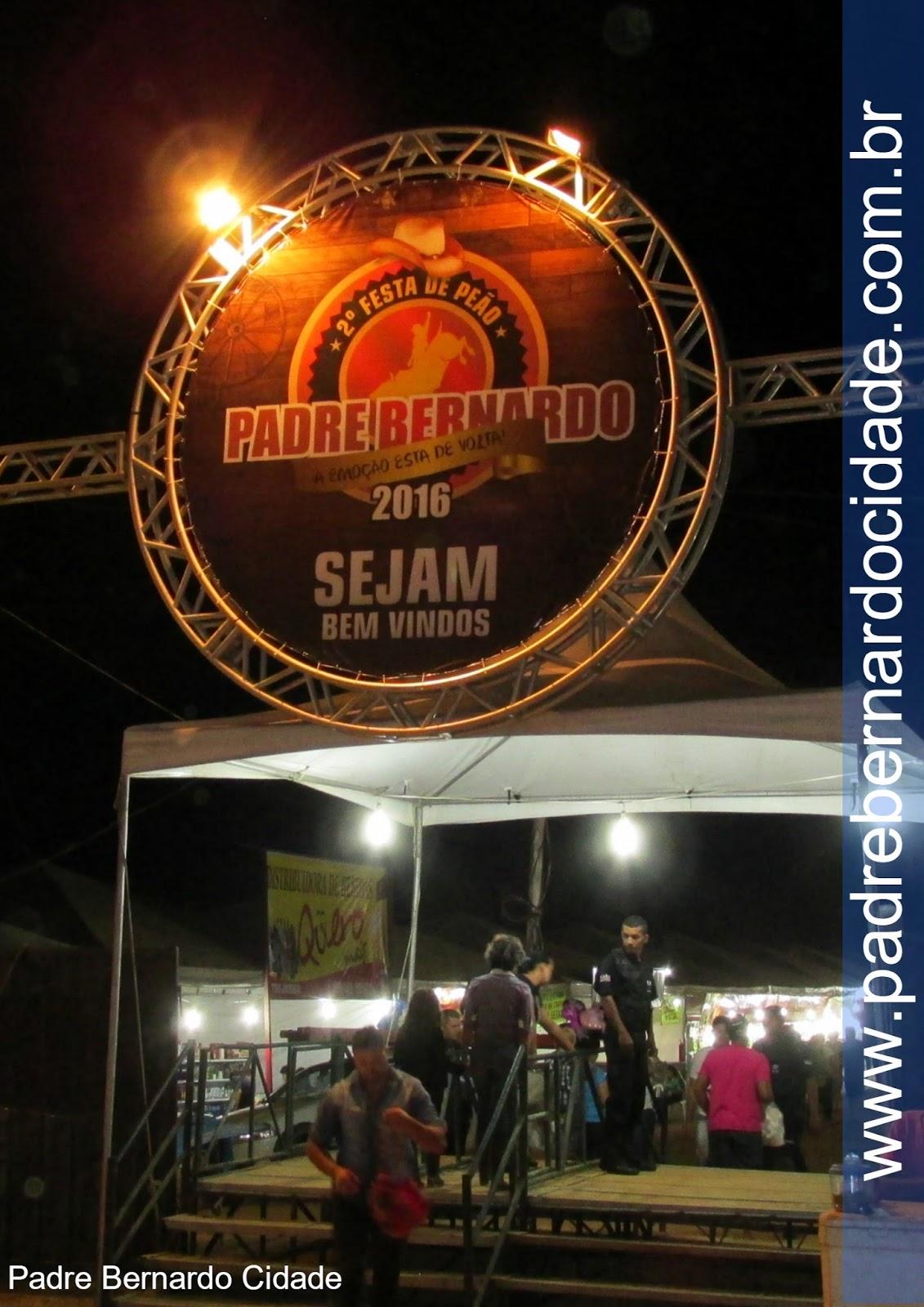 rodeio, goias, turismo, rodeio show, Padre Bernardo, Cidade de goias, festa do peão,cowboy,cowboys, peão de rodeio