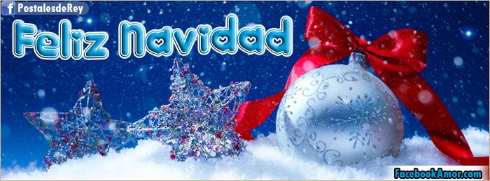 Aqui Hay Imagenes Bonitas De Navidad Para Fondo De: Imagenes Para Portada De Facebook. Portada Para Facebook