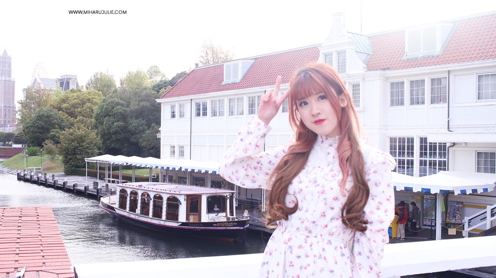 nagasaki travel guide huis ten bosch best places to see