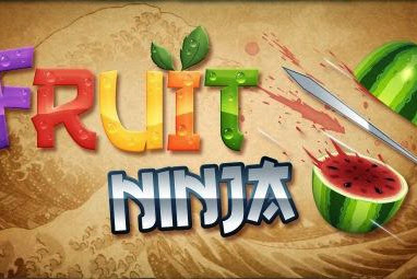 Fruit Ninja (Full) v2.1.0 APK