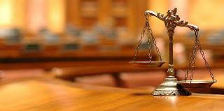 Prosedur Penangkapan Sesuai dengan Kitab Undang-Undang Hukum Acara Pidana