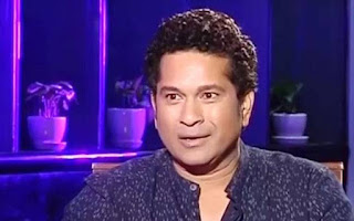 will-not-surrender-2-points-to-pak-sachin
