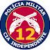Operação Verão: 12ª CIPM intensificará o policiamento no Rio Vermelho e Ondina