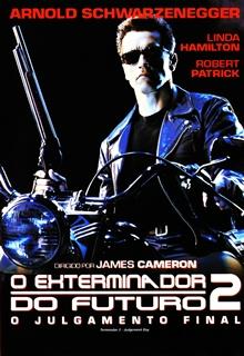 Baixar O Exterminador do Futuro 2