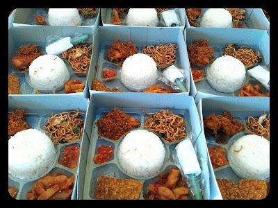 nasi box jogja, nasi kotak jogja, catering nasi box jogja, nasi box yogyakarta, nasi kotak yogyakarta