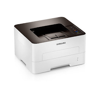 Samsung SL-M2826ND Download Printer Driver