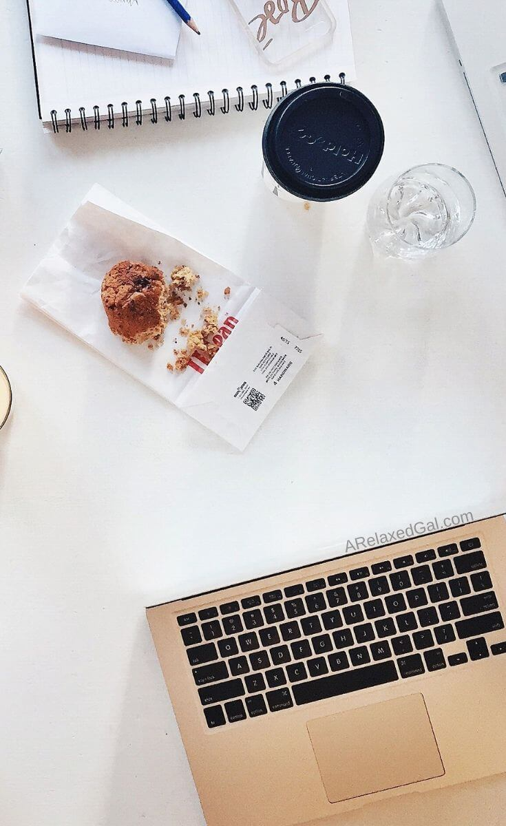 Why Tailwinds Instagram Scheduler Is The Best Out There | A Relaxed Gal