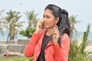 Ennodu Nee Irundhaal Tamil Movie Gallery  0022.jpg