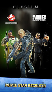Respawnables Mod Apk Unlimited Ammo