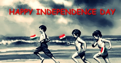 Famous Independence Day Quotes 2018