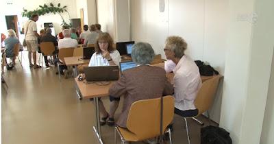 http://www.canalalpha.ch/actu/a-19-ans-le-caid-plait-toujours-aux-retraites/