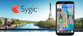 Sygic 16.2.15