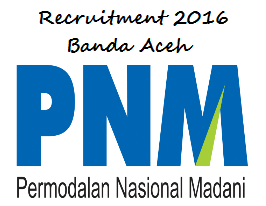 PT.Permodalan Nasional Madani Banda Aceh