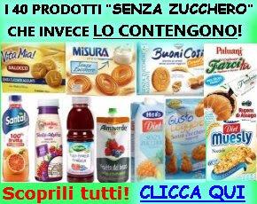 http://frasidivertenti7.blogspot.it/2014/11/i-40-prodotti-senza-zucchero-che-invece.html