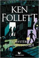 http://antredeslivres.blogspot.fr/2018/02/le-mystere-du-gang-masque.html
